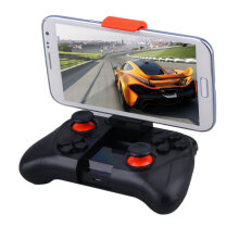 New Wireless MOCUTE Game Controller Joystick Gamepad Joypad For Smart Phones