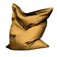 MONSTER FAB Giant Pillow - [L]