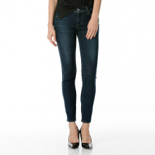LEVI'S Revel Skinny Jeans - Canyon Country