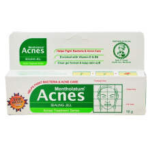 ACNES Sealing Gel 18g