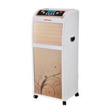 MAYAKA Air Cooler - CO-011 AL