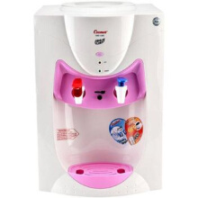 COSMOS Portable Water Dispenser Hot & Fresh - CWD-1300