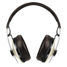 SENNHEISER MOMENTUM ON EAR 2I (Apple) Headphone