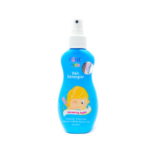 PURE KIDS Hair Detangler Apple 200 ml
