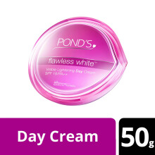 POND'S Flawless Lightening Day Cream SPF18 PA 50g