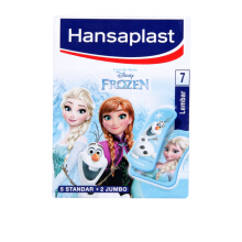HANSAPLAST Disney Frozen 1 Envelope