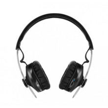 SENNHEISER MOMENTUM ONE EAR 2G (Android)