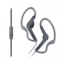 SONY MDR-AS210APBQE Entry Sports In-Ear