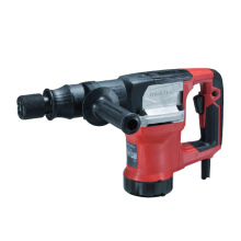 MAKTEC Popular Demolition Hammer Drill (MT 860)