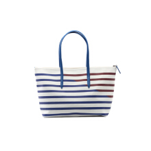 VOITTO Daily Tote 0801B - Blue