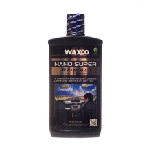 WAXCO nano super rain act 250 ml C97-WX-250-NSRA