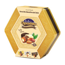 CHOCODATE Tin 300gr