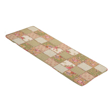 Vintage Story  Shabby Table Runner - TRP07