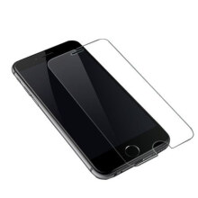 LOLYPOLY Screen Protector for Apple Iphone 7 (051805003IP6)