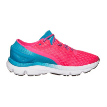 UNDER ARMOUR UA W Speedform Gemini 2 - Harmony Red