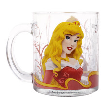 BRILIANT Disney Princess Aurora Mug - GMC3600