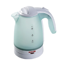 SAYOTA Electric Kettle - SK 388