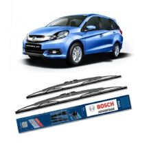 BOSCH Wiper Advantage Honda Mobilio / Freed / BRV (Ukr 22-16)