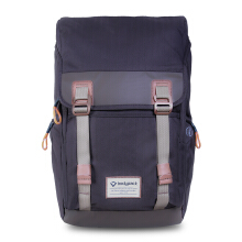 Bodypack Prodigers Glasgow -  Brown