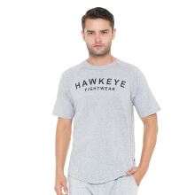 HAWKEYE FIGHTWEAR T-shirt Supremacy Dusty