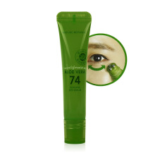 Republic Aloe Vera 74% Eye Serum 15ml