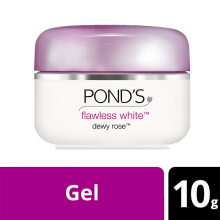 POND'S Flawless Dewy Rose Gel 10g