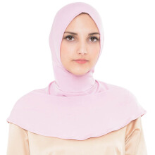 OWN BY NINA SEPTIANI Inner - Pink