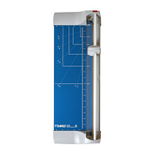 DAHLE Personal Trimmer 508