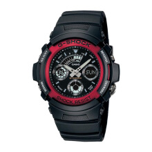 CASIO G-Shock - [AW-591-4ADR]