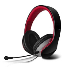 EDIFIER Headphone with Mic K830