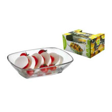 GURALLAR Bowl Sleeve Box Of 2 400ml