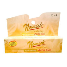 NBC Acne Gel 10ml