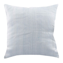 RETOTA Cushion Cover 40X40cm / CCA004040.229
