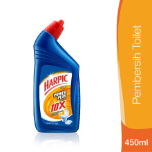 HARPIC Power Plus Orange 450ml