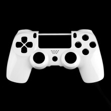 Front Housing Shell Case For PlayStation 4 PS4 Controller DualShock 4 New