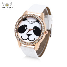 ZhouLianFa F - 326 Women Quartz Rhinestone Watch