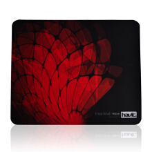 HAVIT Mousepad Gaming HV-MP808