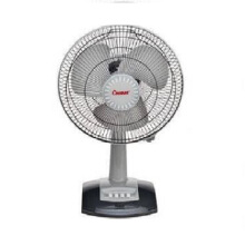 COSMOS Desk Fan 12 inch - 12-DAR N
