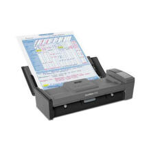 Kodak ScanMate Desktop Scanner i940 - Grey