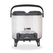 OXONE  Water Tank Double OX-128