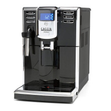 GAGGIA Esspresso Machine Anima