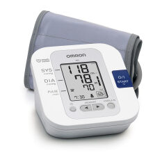 OMRON Automatic Blood Pressure Monitor HEM-7200