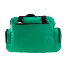 BOOGY Travel Green
