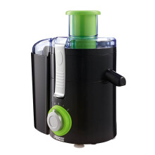 PRINCESS Juice Extractor - 202040