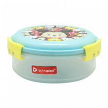 TECHNOPLAST Disney Tsum Tsum Sealware 570ml