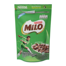 MILO Cereal Pouch 70gr