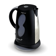 OXONE Electric Kettle - OX-232