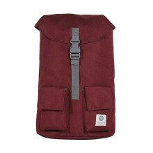 RIDGEBAKE Glance Bag Maroon 1-115-MAR - P