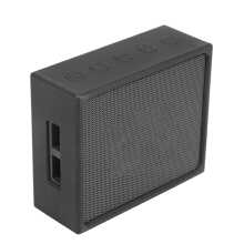 [Kingstore]Compact and Durable Fashion Soft Cover Case For GO JBL Bluetooth Speaker