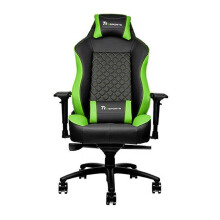 TT eSports GT Comfort 500 Gaming Chair